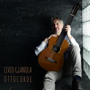 Ottocorde Album