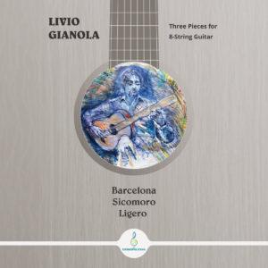 livio-gianola-Barcelona-Sicomoro-Ligero